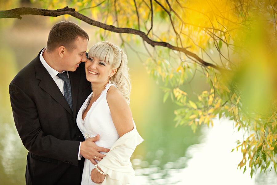 Приметы на свадьбу как фотографироваться