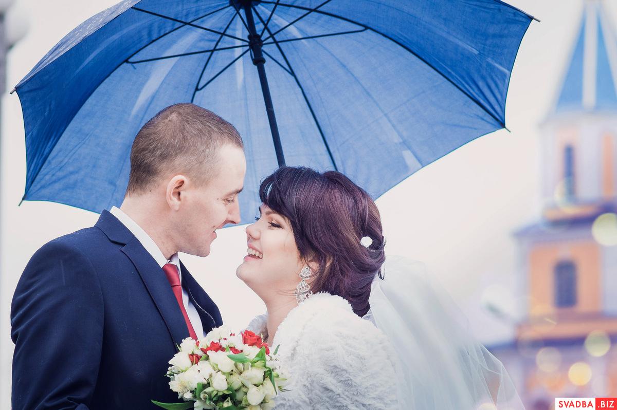 Свадебный фотограф Александр Коцуба. Свадебные фото. Wedding photo. - Свадьба.Биз