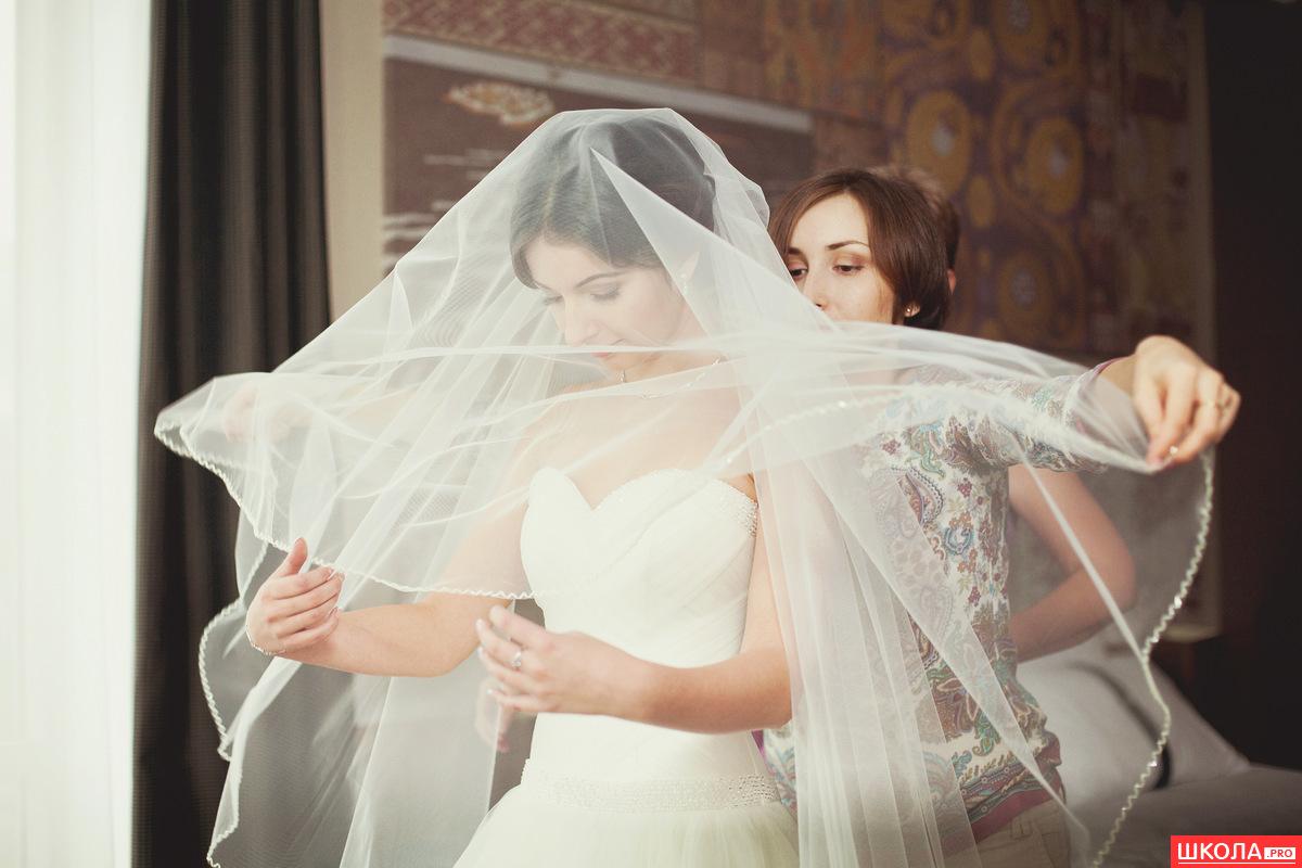 Что нужно знать когда готовишься к свадьбе